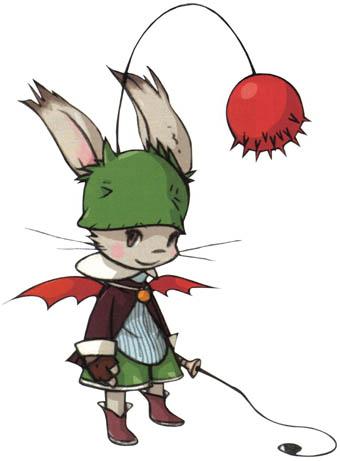 Archivo:Animista Moguri FFTA.jpg