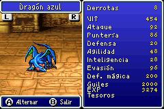 Estadisticas Dragon Azul.png