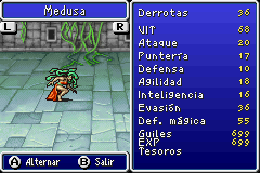 Estadisticas Medusa.png