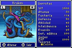 Estadisticas Kraken 3.png