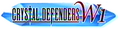 Miniatura de la versión de 17:02 3 nov 2009