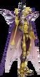 Emperador DFF.PNG