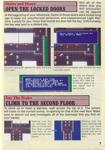 Archivo:Manual FFI 7.jpg