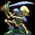 Esqueleto FFI psp.png