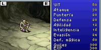 Momia (Final Fantasy)
