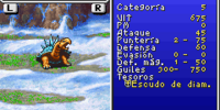 Adamantaimai (Final Fantasy II)