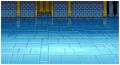 Miniatura de la versión de 13:22 13 sep 2009