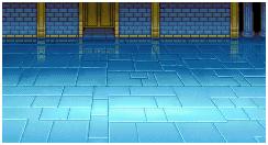 Archivo:Fondo Templo del Caos FFI 2.PNG