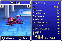 Estadisticas Orthros.png