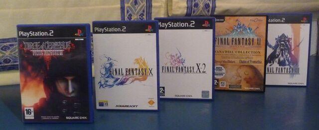Archivo:Nubecielo - PS2.jpg