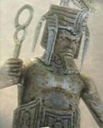 Guardián de Miliam FFXII