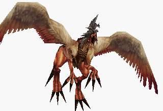 Archivo:Dragon Rojo FFIX.jpg