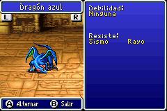 Estadisticas Dragon Azul 2.png
