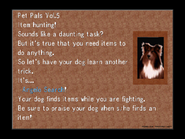 Pet-pals-vol-5