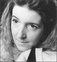 Máire Breatnach