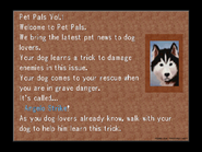 Pet-pals-vol-1
