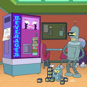 News futurama-season-7a 7acv01 the-bots-and-bees big