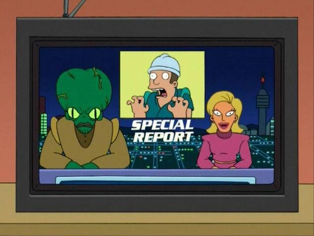 Archivo:Canal Noticias √ 2 reporte especial.jpg
