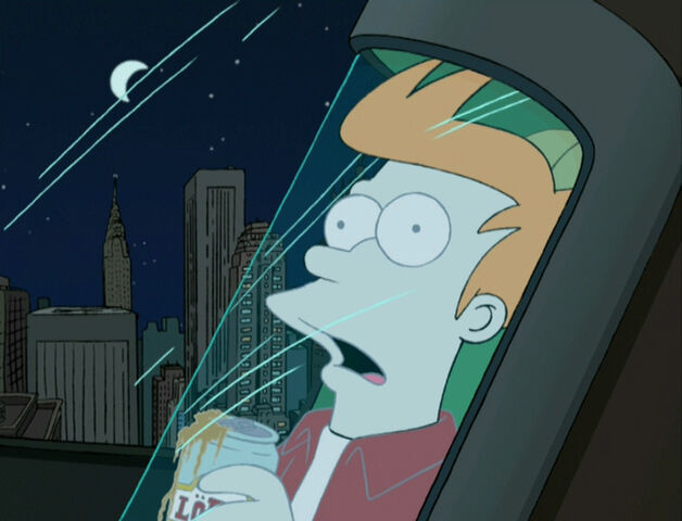 Archivo:Fry congelado.jpg