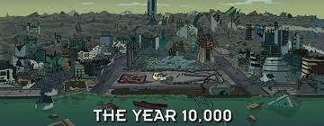 Año 10,000.png