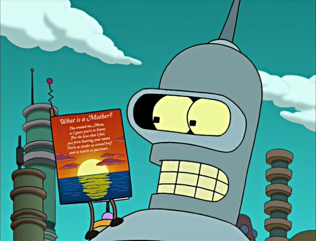 Archivo:Futurama — Mother's Day.jpg