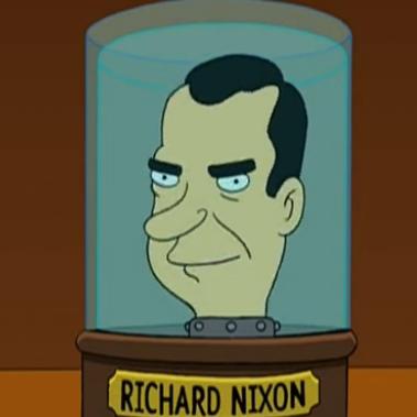Archivo:Nixon.png