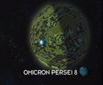 Archivo:Omicron Persei 8.jpg