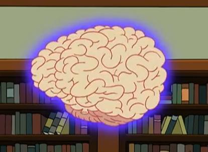 Archivo:Gran cerebro.png