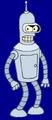 Miniatura de la versión de 15:09 17 sep 2010