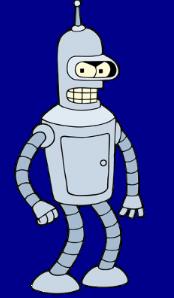 Archivo:Bender piel.png