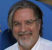 Matt Groening.jpg