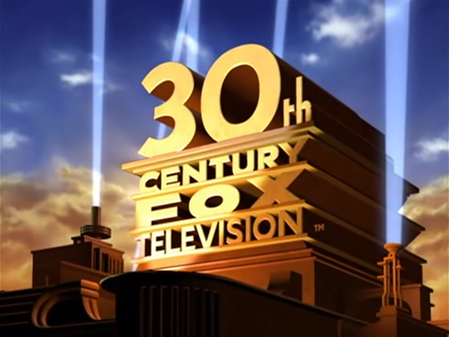 Archivo:30th Century Fox Logo.png
