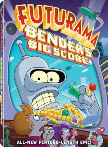 Archivo:Futurama bender big score.jpg