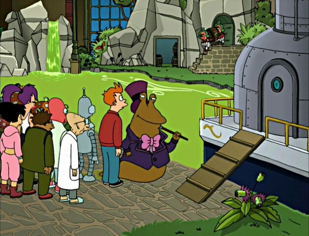 Archivo:20061029203816futurama 204 - fry and the slurm factory.jpg