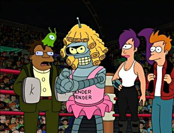 Archivo:Futurama 212 - Raging Bender.jpg