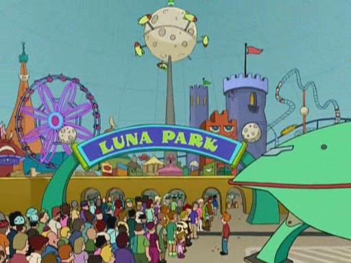 Archivo:Luna Park.jpg