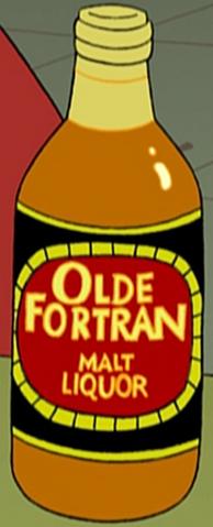 Archivo:Botella del Antiguo Fortran.png