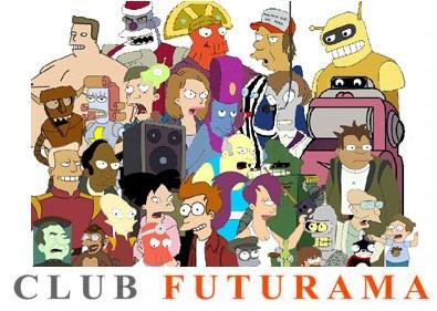 Archivo:Club Futurama.jpg