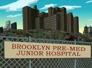 Hospitalbroklyn