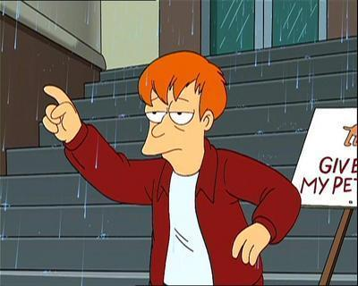 Archivo:Fry-of-Futurama-philip-j-fry-9424604-400-320.jpg