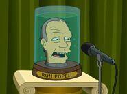 Ronpopeil