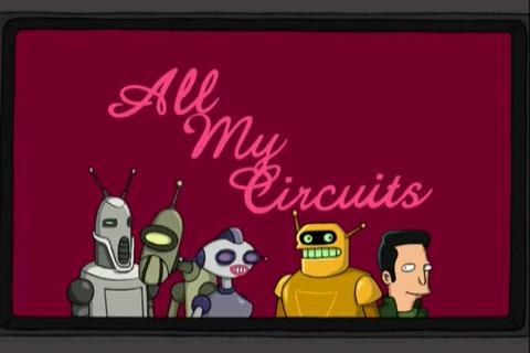 Archivo:Mirada de robots.png