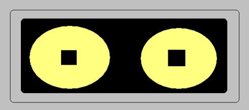 Archivo:Ojos de Bender.png