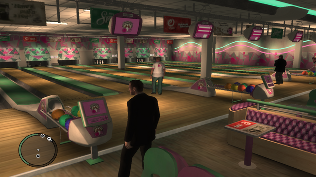 Archivo:Bowling IV.PNG