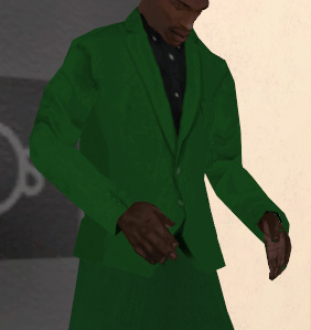 Archivo:Chaqueta verde.jpg