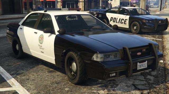 Archivo:PoliceClasicoGTAV.png