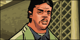 Archivo:Tommy CW.PNG
