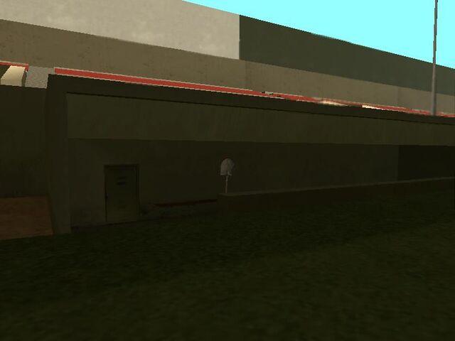 Archivo:Estadio Las Venturas 2.jpg