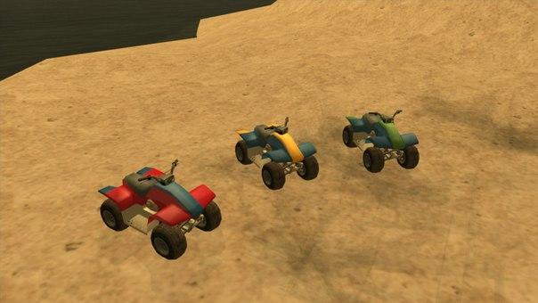 Archivo:GTA San Andreas Beta Quad.jpg