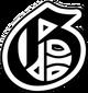 GuíasG.png